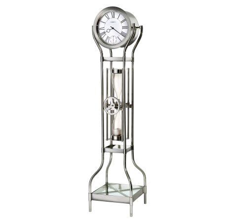 615-100 Hourglass II