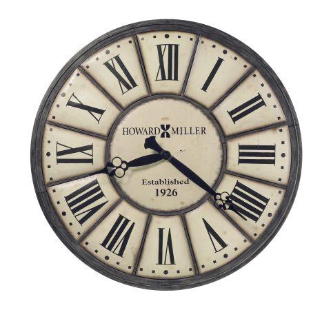 625-601 Company Time