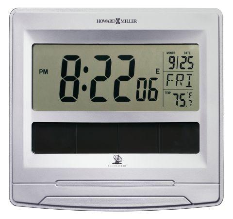 625-608 Solar Tech
