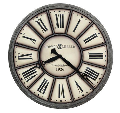 625-613 Company Time II