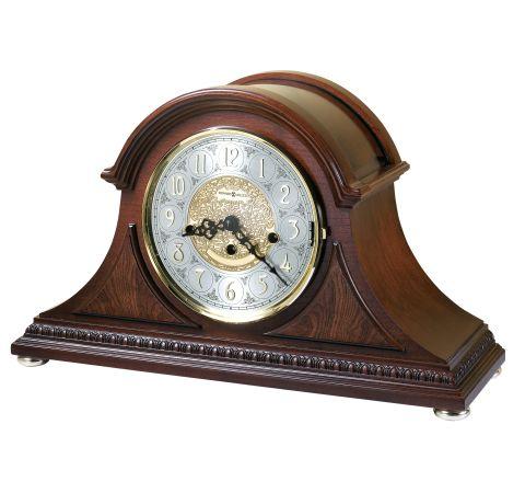 Howard miller 630 200 barrett mantel clock
