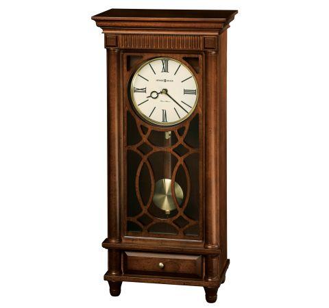 lorna - Howard Miller Mantel Clock