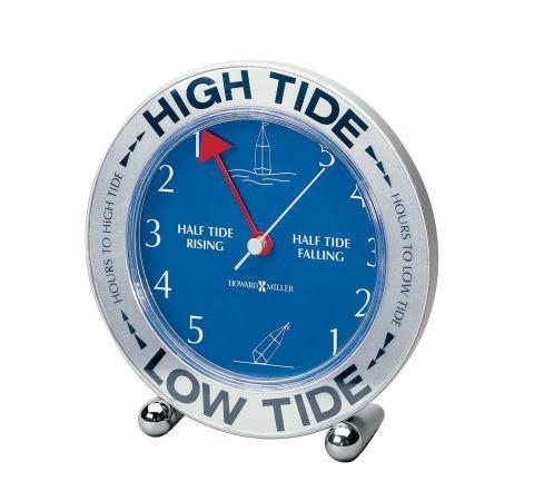 645-527 Tide Mate III