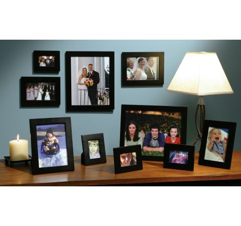 655-135 Gift Frames Boxed Set