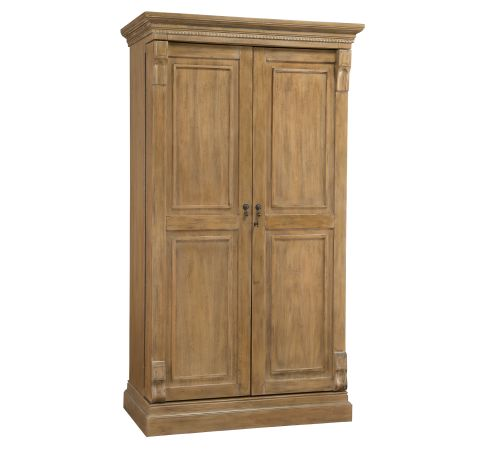 695-152 Clare Valley Wine & Bar Cabinet
