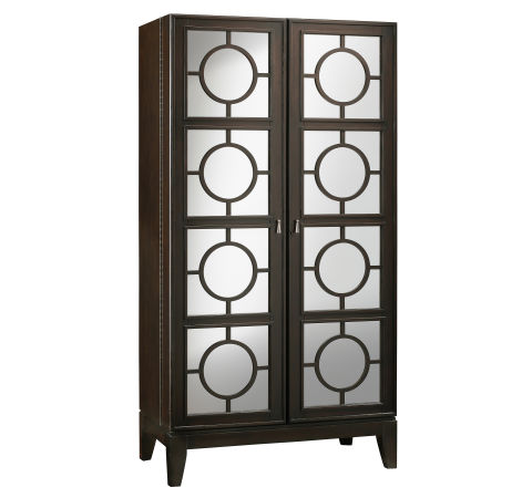 695 154 Barolo Wine U0026 Bar Cabinet