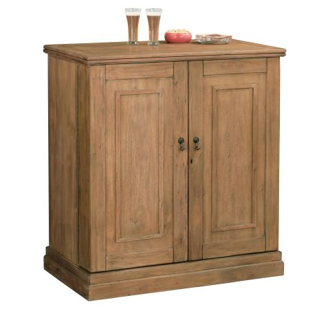 695-156 Clare Valley Wine & Bar Console