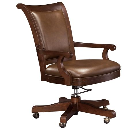 697-012 Ithaca Club Chair