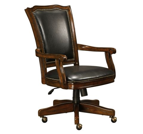 697-034 Roxbury Club Chair