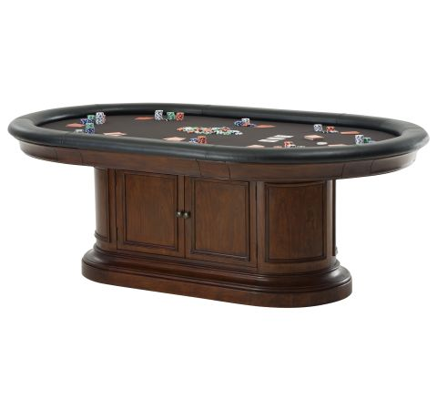 699-022 Bonavista Game Table