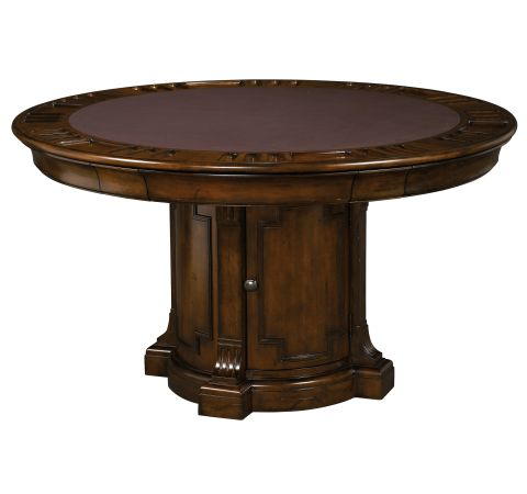 699-034 Roxbury Game Table