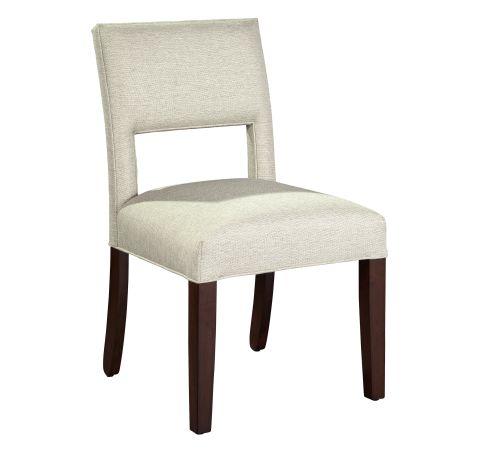 7276 Maddox Dining Chair