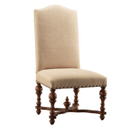 8-7236 Rue de Bac Side Chair