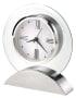 645-811 Brayden Alarm Clock