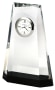 645-815 Noble Table Clock
