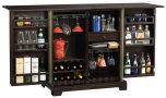 695-150 Barolo Console Wine & Bar Console