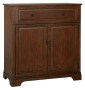 695-203 Good Cheer Wine & Bar Cabinet