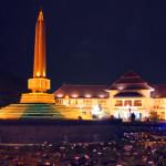http_catperku_info_wp-content_uploads_Kota-Malang-My-Second-Hometown-cover-_z3bfnv