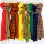 http_cheapbutchicblog_files_wordpress_com_2012_10_scarves_cgthbe
