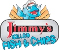 Jimmys-killer-fish-and-chips