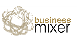 Business Mixer in Gdansk