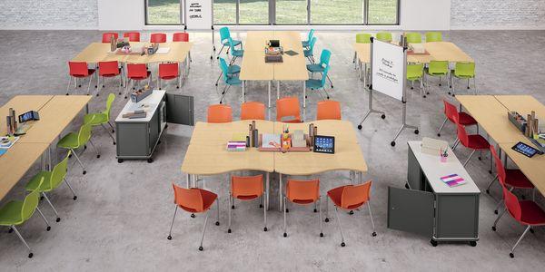 HON/Tables/Build/HON-Build-Motivate-Smartlink-500-001