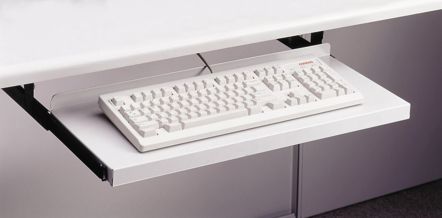 HON/Accessories/HON-WorkplaceTools-H4029.WHIT-045-001