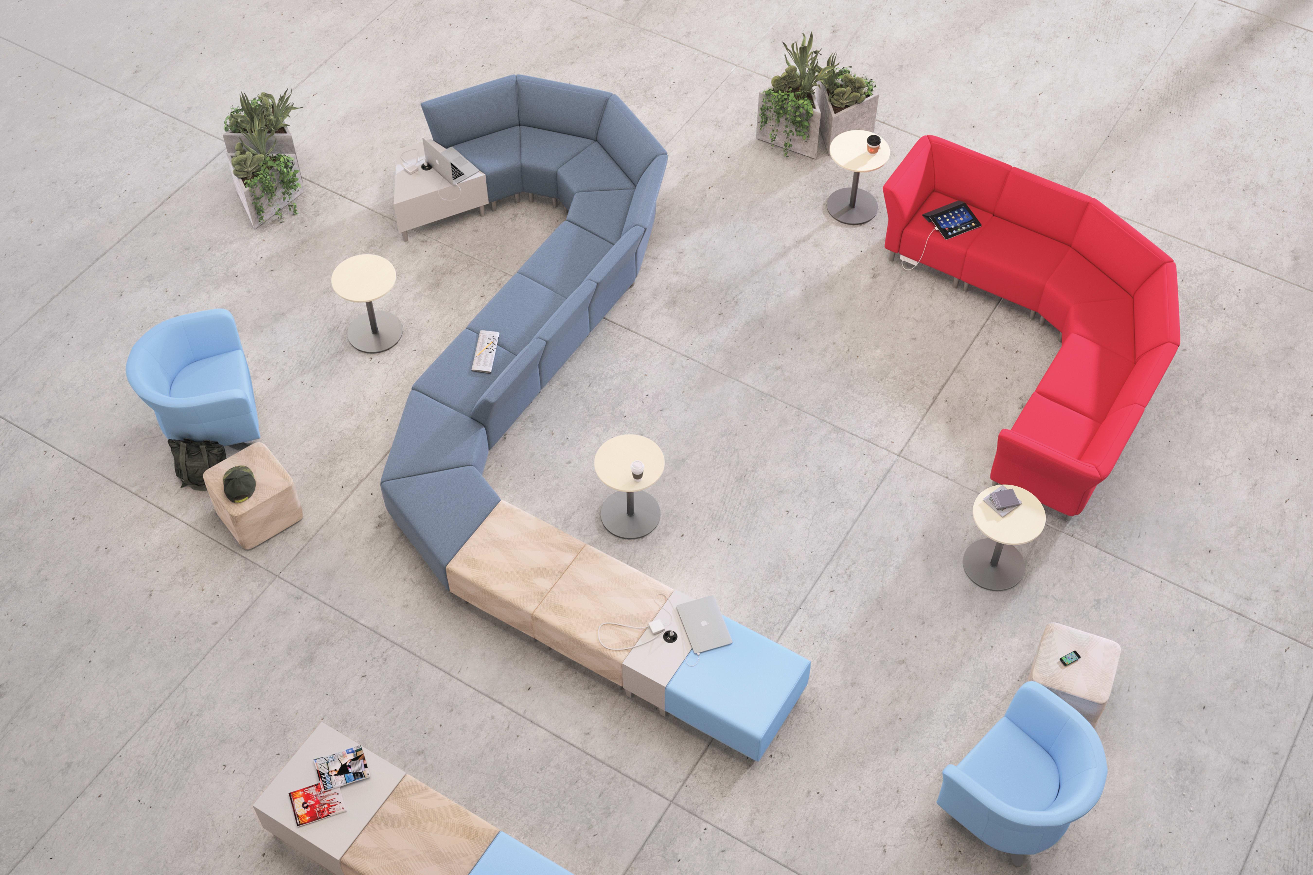 HON/Chairs/Flock/HON-Flock-500-005