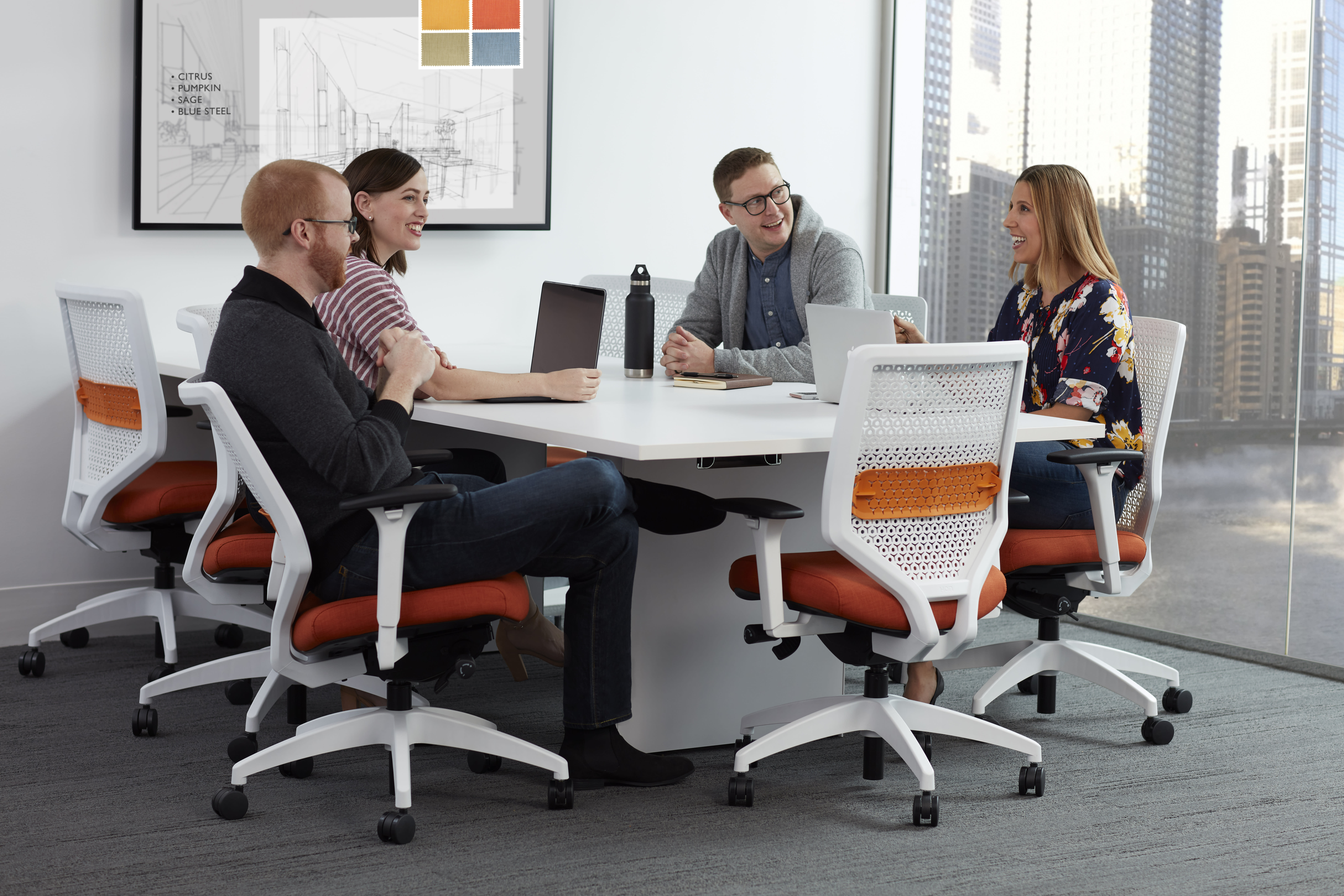 HON/Chairs/Solve/HON-Solve-HSLVTMRS.Y2.ADW.H.DW.COMP46.MR.DW.SB.DW-700-001