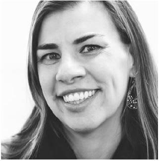 HON/Marketing Resources/hon.com/Research-Insights/Lauren-Gant-Headshot