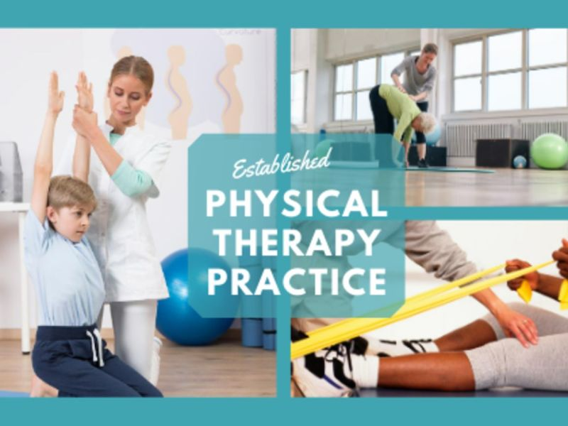 Physical Therapy Pracitce