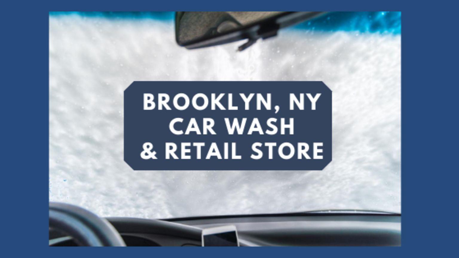 22441 Car Wash