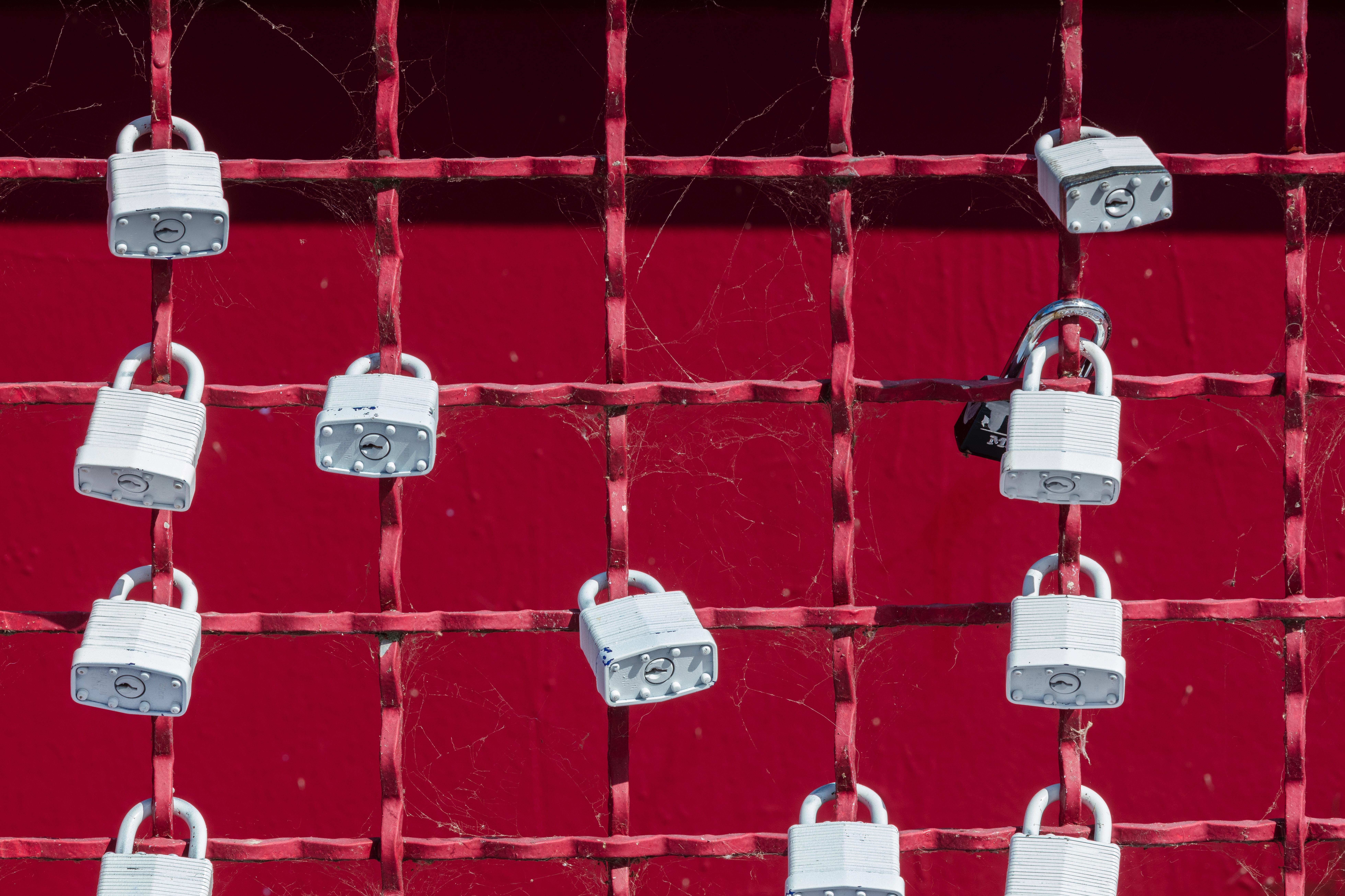 Security Tokens: The Next Crypto Revolution