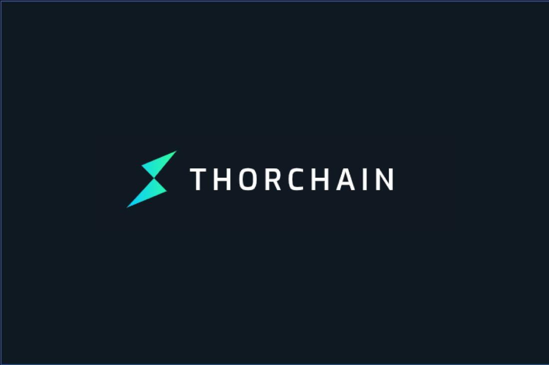 Creating the future of blockchain - Thorchain Update 5
