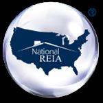 www.nationalreiabeta.com