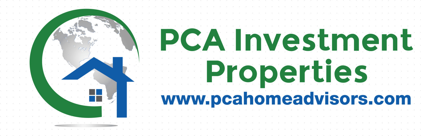 PCA Investment Properties, LLC