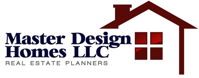 MASTER DESIGN HOMES LLC