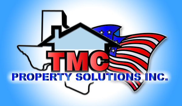 sell my house, sell my house without an agent, sell my house without a realtor, tmc property solutions, we buy homes tarrant county, i buy homes in tarrant county, sell my house fast in fort worth, sell your house in fort worth, selling a house  in fort worth, How Do I Sell My House Without An Agent In Fort Worth