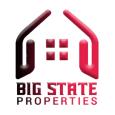 Big State Properties