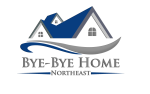 Bye-Bye Home, Inc. (201) 305-0330, inquiries@bye-byehome.com