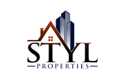 Omaha's Real Estate Solutions Company