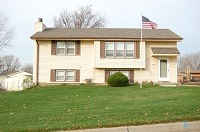 Image of Sell Des Moines House Fast !