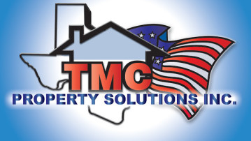 tmc property solutions, private lending, private lender, private money lending