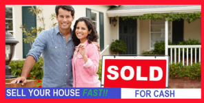 sell house fast des moines, sell home fast des moines, we buy des moines houses, we buy houses des moines