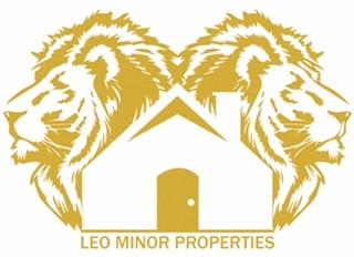 Leo Minor Property Group