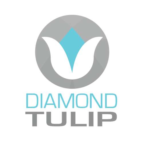 Diamond Tulip Investment