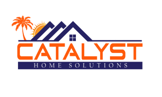 Catalyst Home Solutions, LLC