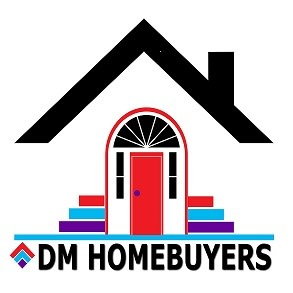 image of sell house fast des moines, sell des moines house fast, we buy des moines houses, we buy houses des moines