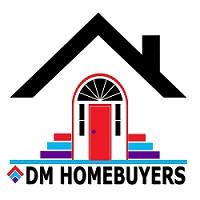 we buy houses, sell house des moines