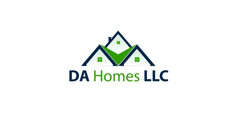 DA Homes